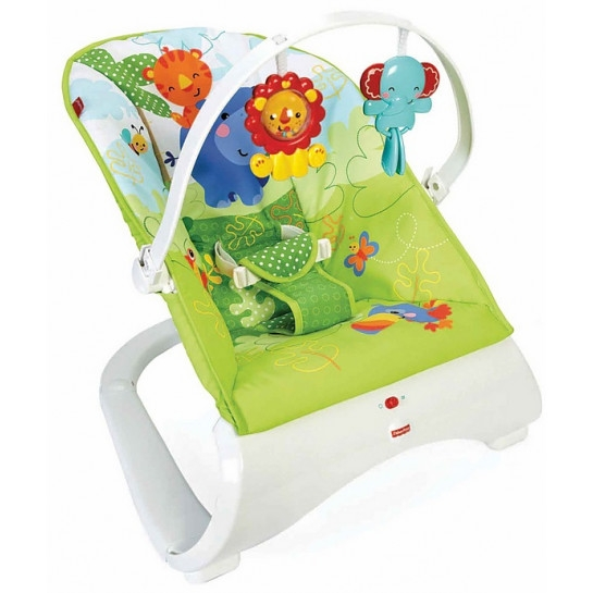 Fisher_Price_Rainforest_Design_Wipstoel_1_3 BabyLove